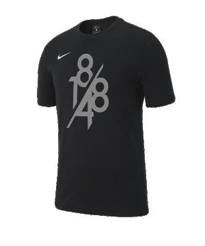 nike-vfl-bochum-t-shirt-kurzarm-schwarz-f010-bequem-verein-mannschaft-oberteil-vflbaj1504.png