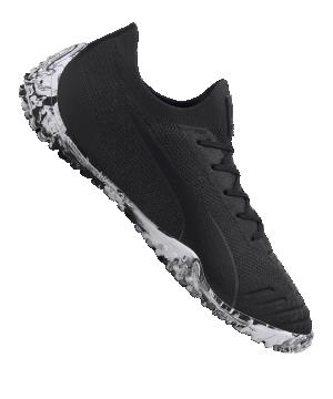 puma-365-concrete-1-st-schwarz-grau-f01-fussball-schuhe-halle-105988.png