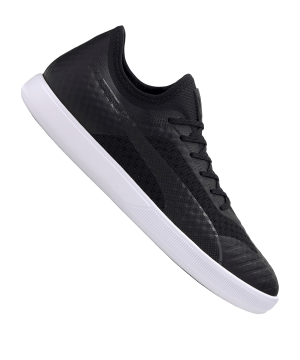 puma-365-concrete-lite-schwarz-grau-f01-fussball-schuhe-halle-105990.png