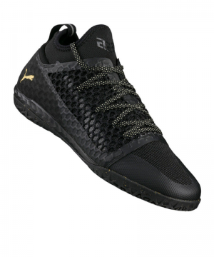 puma-365-ignite-court-it-halle-schwarz-f04-equipment-fussballschuhe-footballboots-teamsport-indoor-court-104473.png