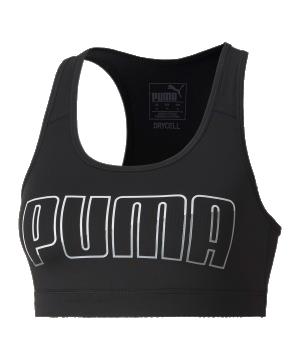 puma-4keeps-sport-bh-damen-schwarz-f005-519158-equipment_front.png