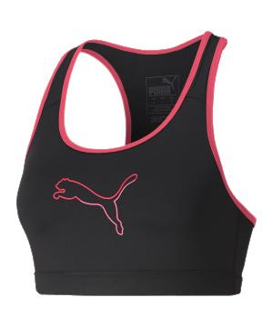 puma-4keeps-sport-bh-damen-schwarz-pink-f007-519158-equipment_front.png
