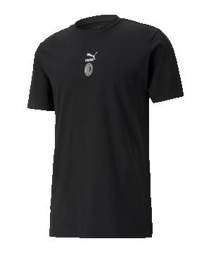 puma-ac-mailand-tfs-t-shirt-rot-schwarz-f01-758722-fan-shop_front.png