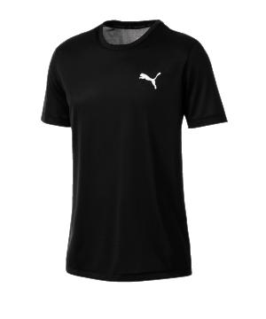 puma-active-tee-t-shirt-schwarz-f01-lifestyle-textilien-t-shirts-851702.png