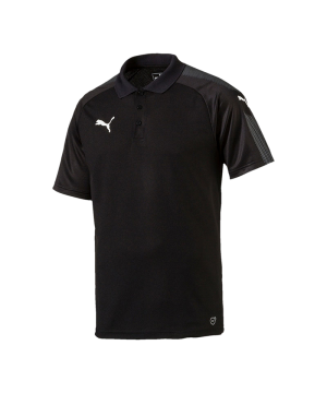 puma-ascension-training-polo-schwarz-f03-shortsleeve-poloshirt-kurzarm-teamsport-654922.png