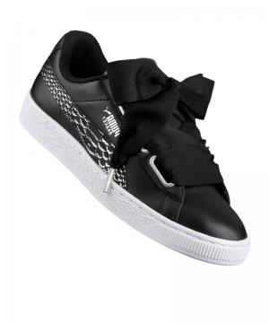 puma-basket-heart-oceanaire-sneaker-damen-f01-lifestyle-freizeit-strasse-frauen-366443.png