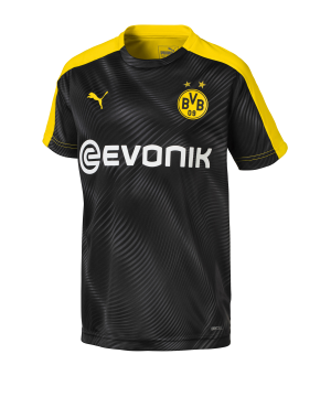 puma-bvb-dortmund-prematch-shirt-kids-schwarz-f01-replicas-t-shirts-national-756229.png