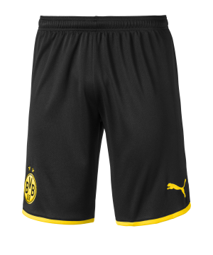 puma-bvb-dortmund-short-away-2019-2020-schwarz-f02-replicas-shorts-national-755756.png