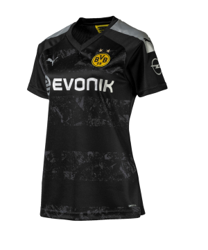 puma-bvb-dortmund-trikot-away-2019-2020-damen-f12-replicas-trikots-national-755747.png