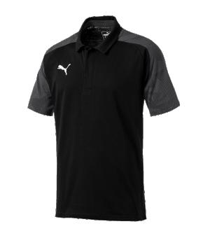 puma-cup-sideline-poloshirt-schwarz-f03-fussball-teamsport-textil-poloshirts-656047.png