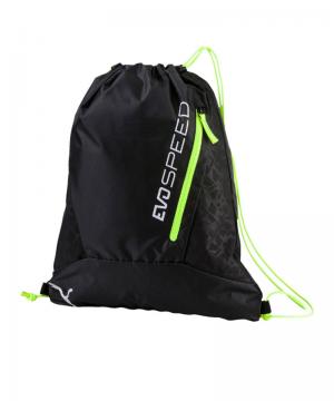puma-evo-speed-gymsack-schuhbeutel-schwarz-f02-bag-tasche-equipment-zubehoer-turnbeutel-sportbeutel-074309.png