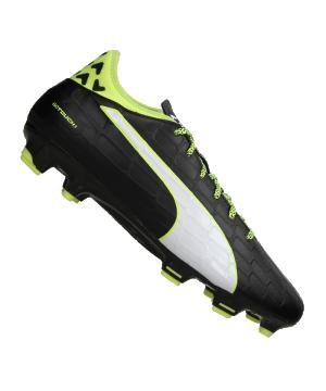 puma-evo-touch-3-fg-kids-schwarz-gelb-f01-fussballschuh-rasen-nocken-topmodell-neuheit-football-synthetikleder-103755.png