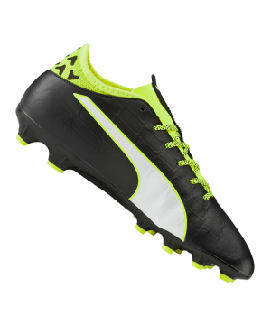 puma-evo-touch-3-ag-schwarz-gelb-f01-fussballschuh-kunstrasen-multinocken-topmodell-neuheit-football-synthetikleder-103753.png
