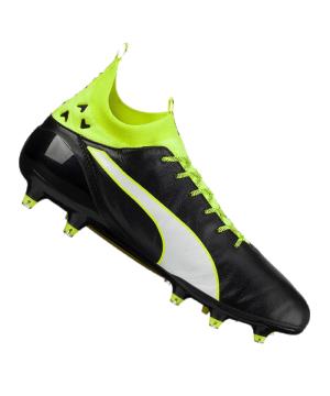 puma-evo-touch-pro-fg-schwarz-gelb-f01-fussballschuh-rasen-topmodell-neuheit-football-leder-103671.png