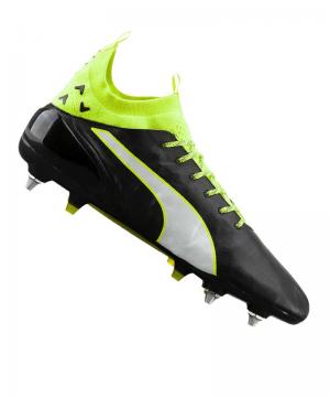 puma-evo-touch-pro-mx-sg-schwarz-gelb-f01-fussballschuh-rasen-topmodell-neuheit-football-leder-103747.png