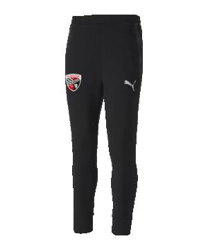 puma-fc-ingolstadt-cup-casuals-sweat-pant-schwarz-f03-fussball-teamsport-textil-hosen-fci656034.png