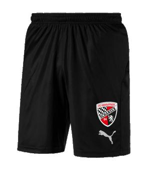 puma-fc-ingolstadt-short-away-2019-2020-liga-core-short-f03-hose-kurz-teamsport-match-training-mannschaft-fci70343.png