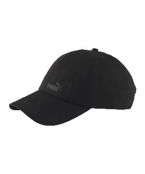 puma-ftblnxt-cap-schwarz-f01-022699-equipment_front.png