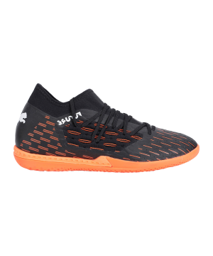 puma-future-6-3-netfit-it-halle-schwarz-f01-106193-fussballschuh_right_out.png