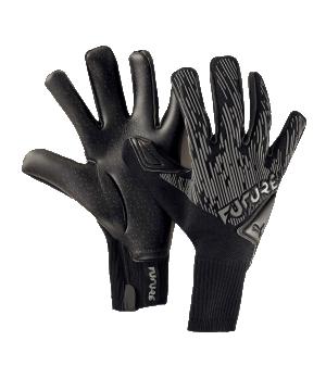 puma-future-grip-5-1-hybrid-tw-handschuh-f03-equipment-torwarthandschuhe-41662.png