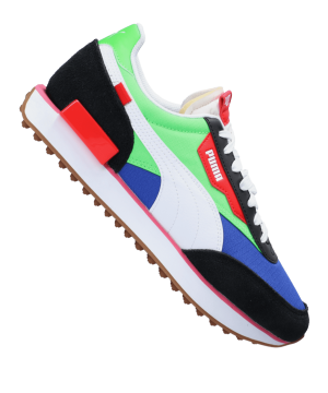 puma-future-rider-play-on-sneaker-schwarz-f01-lifestyle-schuhe-herren-sneakers-371149.png