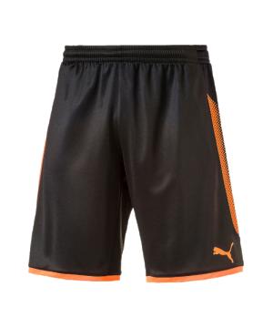 puma-gk-short-torwartshort-schwarz-orange-f43-torwart-goalkeeper-torspieler-short-hose-kurz-herren-men-maenner-703068.png
