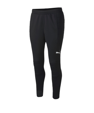 puma-goalkeeper-pant-torwarthose-schwarz-f01-fussball-teamsport-textil-torwarthosen-657036.png