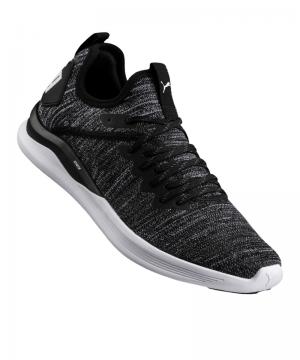 puma-ignite-flash-evo-knit-sneaker-schwarz-f02-freizeit-lifestyle-strasse-mode-190508.png