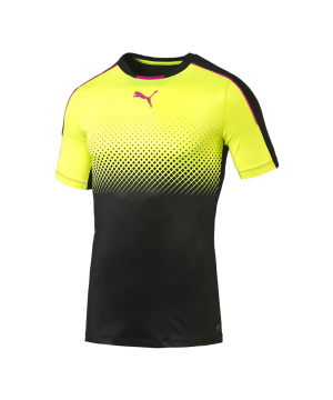 puma-it-evo-training-thermo-r-actv-t-shirt-f57-underwear-kurzarm-funktionswaesche-men-herren-654842.png