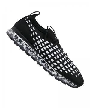 puma-jamming-fusefit-sneaker-schwarz-weiss-f05-lifestyle-schuhe-herren-sneakers-366545.png