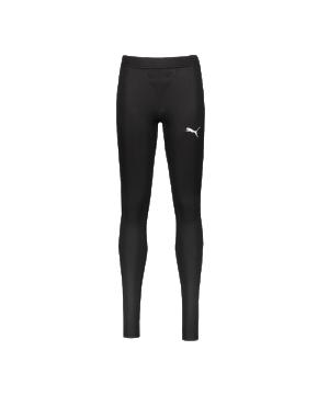 puma-liga-baselayer-tight-kids-schwarz-f03-underwear-funktionsunterwaesche-sportausruestung-equipment-655945.png