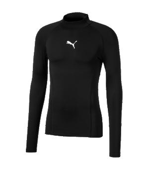 puma-liga-baselayer-warm-longsleeve-shirt-f03-kompressionsshirt-underwear-unterwaesche-waesche-langarmshirt-sport-655922.png