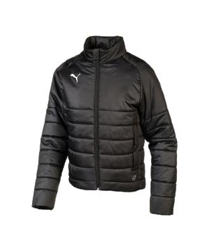 puma-liga-casuals-padded-jacket-kids-f03-fussball-spieler-teamsport-mannschaft-verein-655625.png