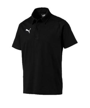 puma-liga-casuals-poloshirt-schwarz-f03-teamsport-textilien-sport-mannschaft-655310.png