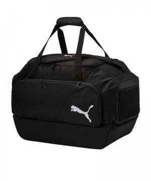 puma-liga-football-bag-tasche-schwarz-f01-sport-equipment-training-ausstattung-75212.png