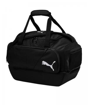 puma-liga-football-bag-tasche-junior-schwarz-f01-sport-equipment-training-ausstattung-75213.png