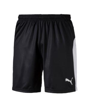 puma-liga-short-schwarz-weiss-f03-teamsport-textilien-sport-mannschaft-703431.png