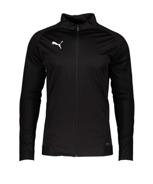 puma-liga-sideline-softshell-jacket-jacke-f03-fussball-teamsport-textil-jacken-656191.png