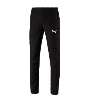 puma-liga-sideline-woven-pant-hose-schwarz-f03-training-outfit-sportlich-alltag-freizeit-fussball-laufen-655317.png