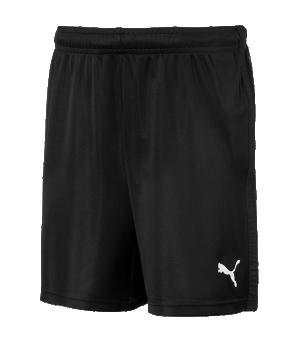 puma-liga-training-core-short-kids-schwarz-f03-teamsportbedarf-mannschaftsausruestung-vereinskleidung-655665.png