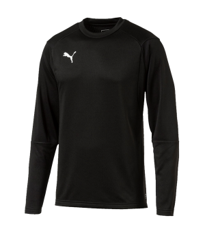 puma-liga-training-sweatshirt-schwarz-f03-teampsort-mannschaft-ausruestung-655669.png