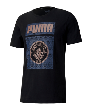 puma-manchester-city-ftblcore-graphic-t-shirt-f02-758052-fan-shop_front.png