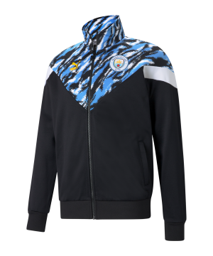 puma-manchester-city-iconic-graphic-jacke-f05-758709-fan-shop_front.png