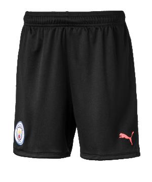 puma-manchester-city-short-away-2019-2020-kids-replicas-shorts-international-755608.png