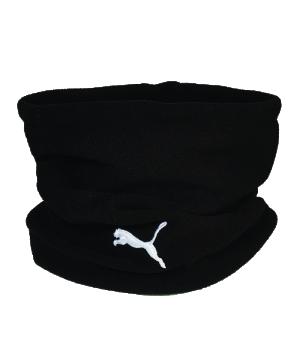 puma-neck-warmer-ii-schwarz-f02-052212.png