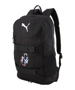 puma-neymar-jr-deck-rucksack-schwarz-pink-f01-078932-lifestyle_front.png