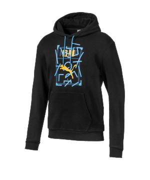 puma-olympique-marseille-dna-hoody-schwarz-f01-replicas-sweatshirts-international-756074.png