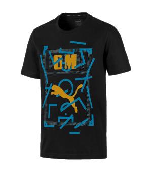 puma-olympique-marseille-dna-t-shirt-schwarz-f01-replicas-t-shirts-international-756079.png