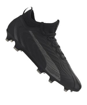 puma-one-20-3-fg-ag-schwarz-grau-f02-fussball-schuhe-nocken-105826.png