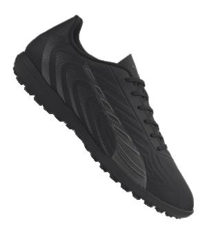 puma-one-20-4-tt-turf-schwarz-grau-f02-fussball-schuhe-turf-105833.png